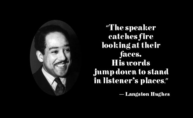 speaker_catches_fire_blog