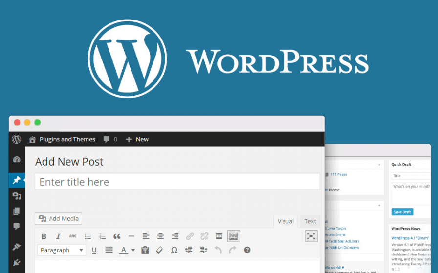 WordPress-Post-960x600-896x560