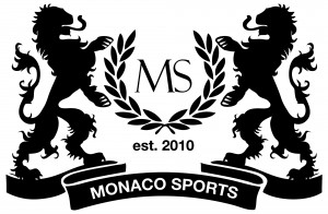 LOGO MONACO SPORTS 2010 _ BLK_HR