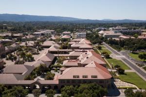 Stanford University-2
