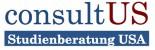 Consult US Logo