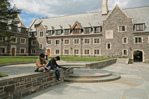 Whitman_College_Princeton