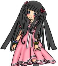 Little_Azmaria_by_KimuM