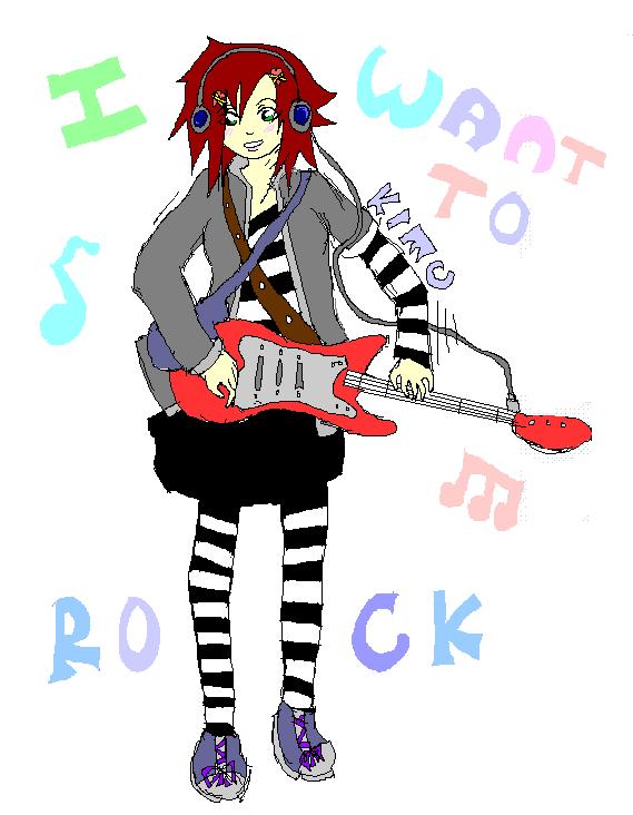 kimurockingol2