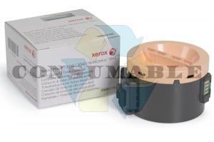 картридж Xerox Phaser 3010, 3014, WC 3045