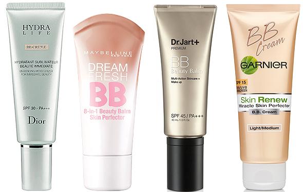 bb-creams