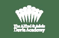 The Davis Academy