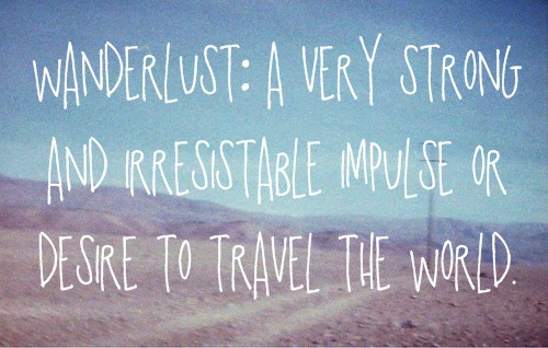 Travel Memes Quotes Incurable Wanderlust