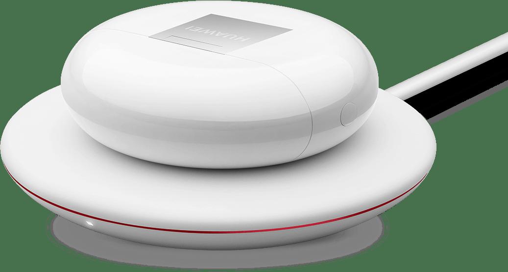 huawei-freebuds-3-wireless-charge-battery-life
