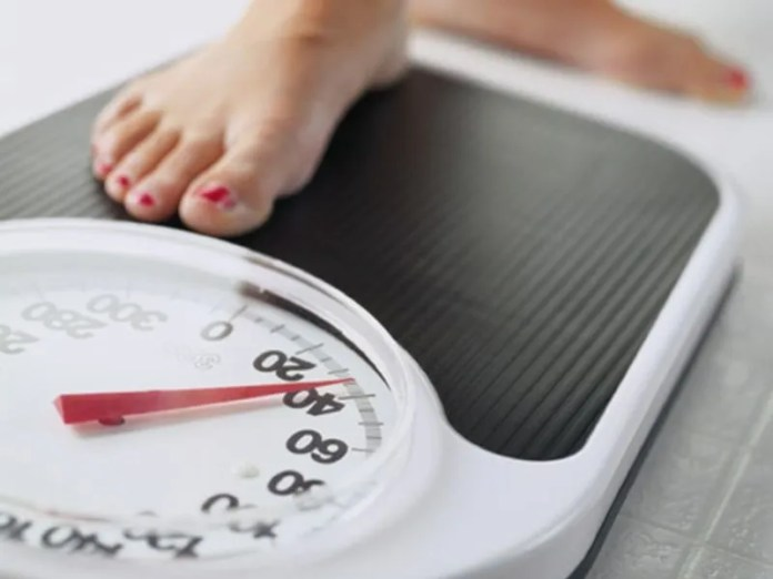 News Picture: Obesity Tied to Shorter Survival in Cancer Patients