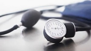 Migraine associated with hypertension among menopausal women – Consumer health news