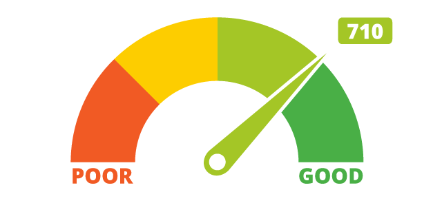 Consumer Debt Help Association