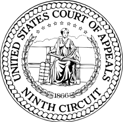 601px-US-CourtOfAppeals-9thCircuit-Seal_svg