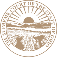 Seal_of_the_Supreme_Court_of_Ohio