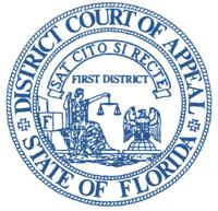 firstdistrictfla