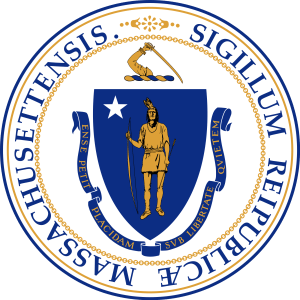 2000px-Seal_of_Massachusetts_svg