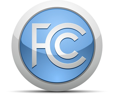ANALYSIS DC Circuit Dials Back On FCCs Broadening Of Telephone Consumer Protection Act