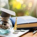CFPB student loans