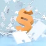 consumer debt collection regulation