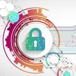 Alabama data privacy