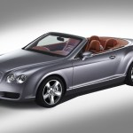 2004 12 Bentley Continental Gt Gtc Consumer Guide Auto