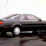 1991 95 Acura Legend Consumer Guide Auto
