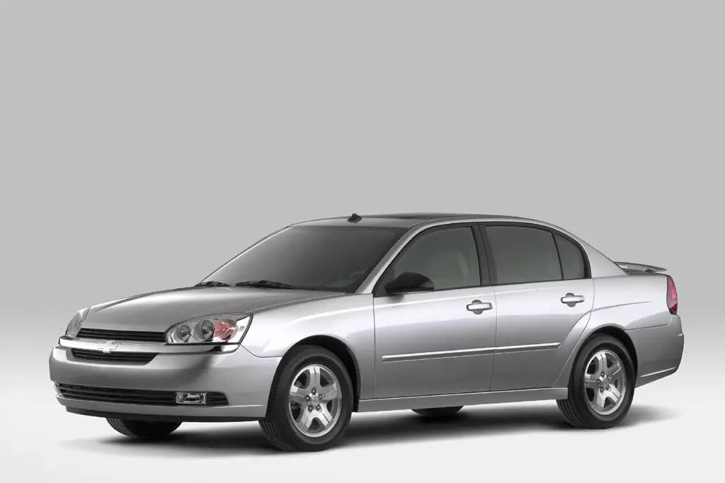 2014 Honda Ratings Safety Accord