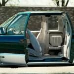 1994 04 Chevrolet S Series Consumer Guide Auto