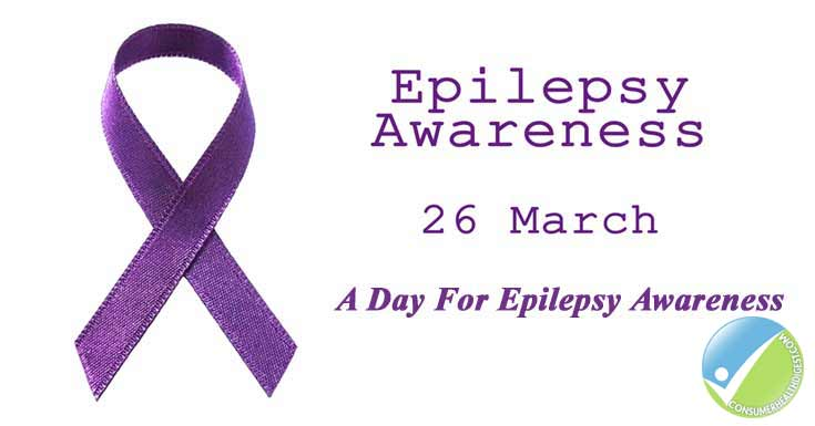 The Epilepsy Patients Are Not Alone