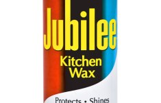 23 Unique Jubilee Kitchen Wax That Everyone Must Know Them