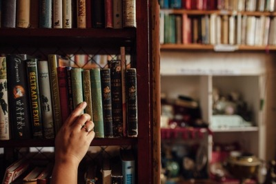 Best and Top Rated Self Help Books To Read