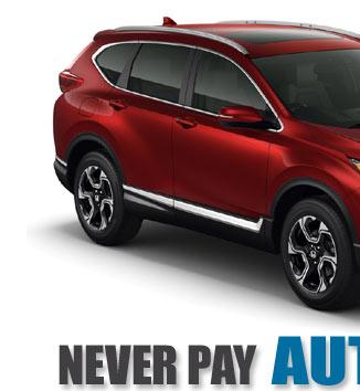 Consumer reports auto