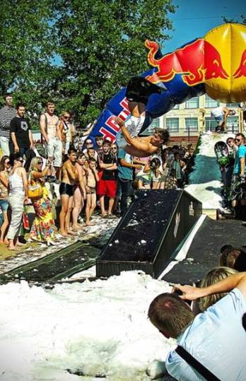 Red_Bull_Event
