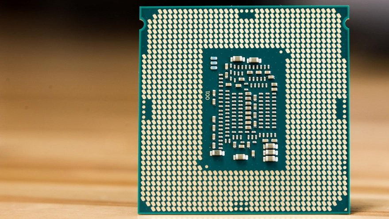 AMD vs Intel processors comparison chart 2020
