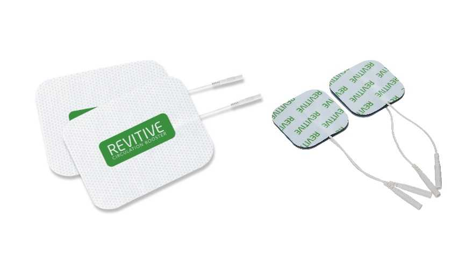Revitive Arthritis-knee pads price