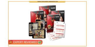 Bodyweight Burn review