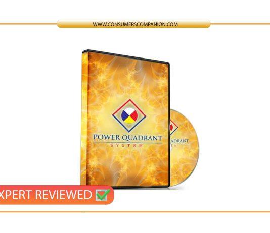 Power Quadrant System review