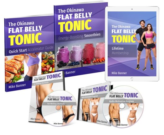 Okinawa-Flat-Belly-Tonic-reviews