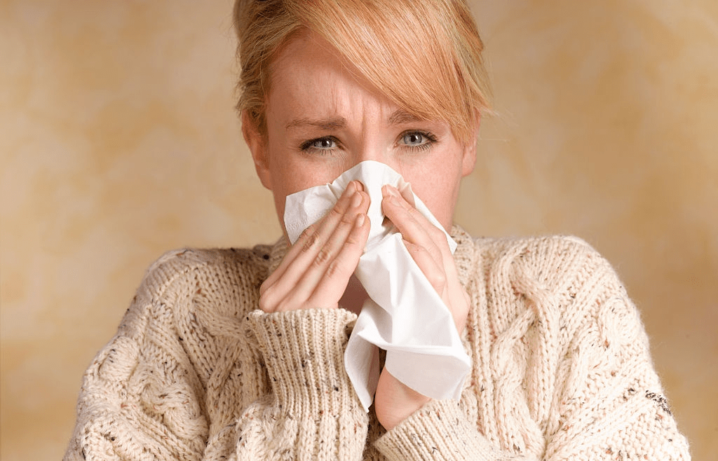 How Different Is The COVID 19 From A Common Flu?