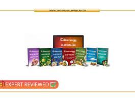 The Mediterranean Diet Plan Reviews