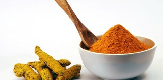 9 Benefits Of Taking Turmeric