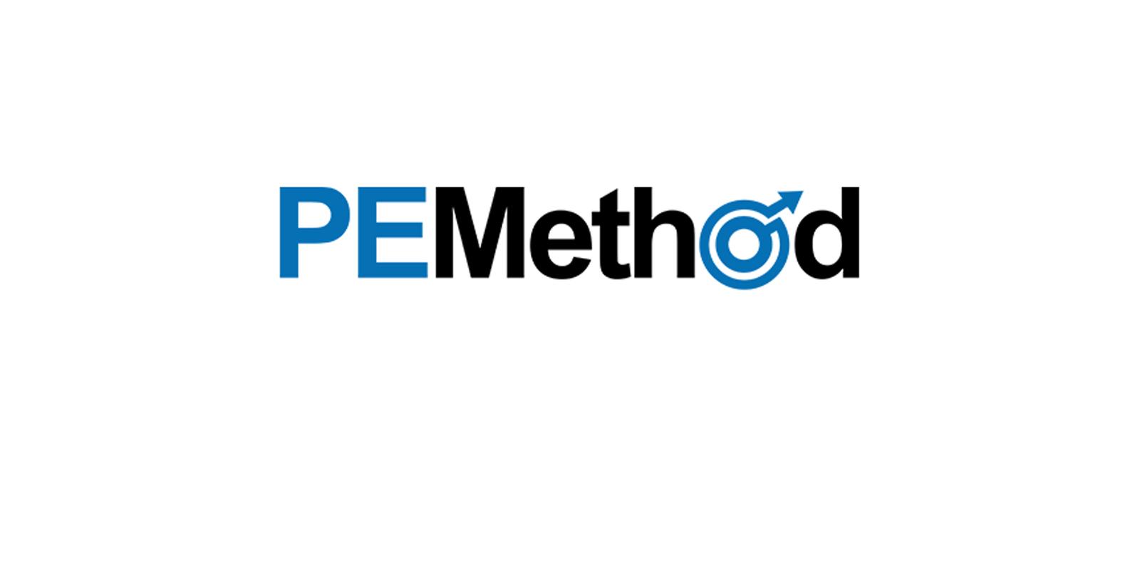 PE Method review
