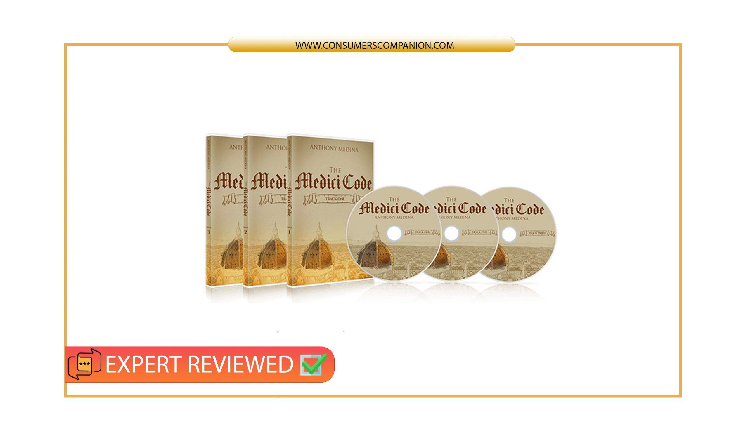 Medicicode reviews