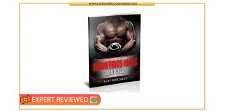Isometrics Mass Reviews