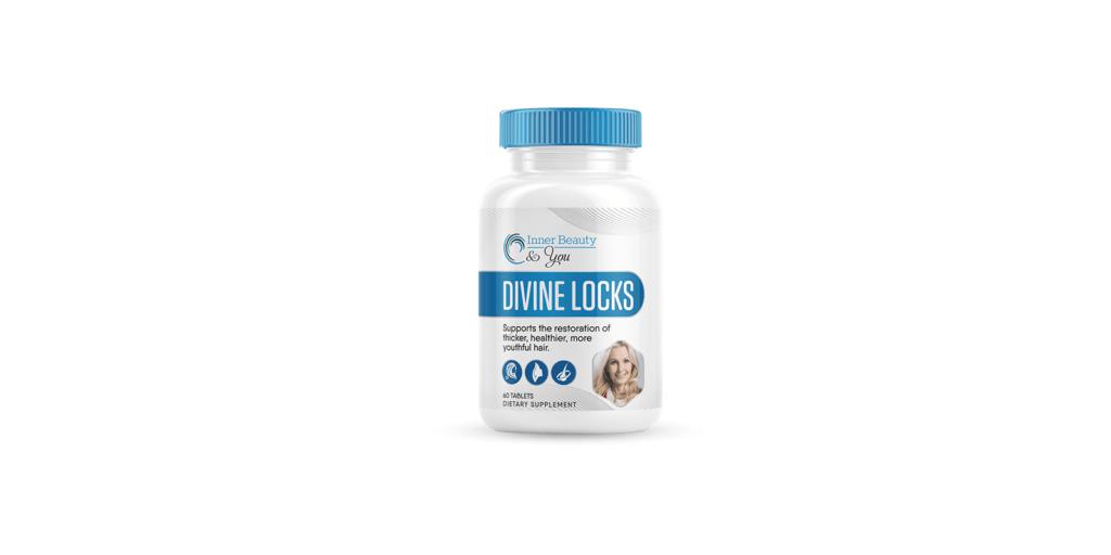 Divine-Locks-Reviews