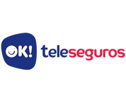 Ok Teleseguros
