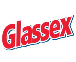 glassex_logo