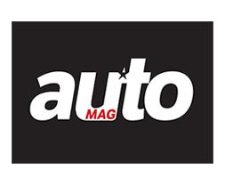 Auto Mag