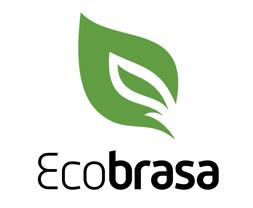 Ecobrasa