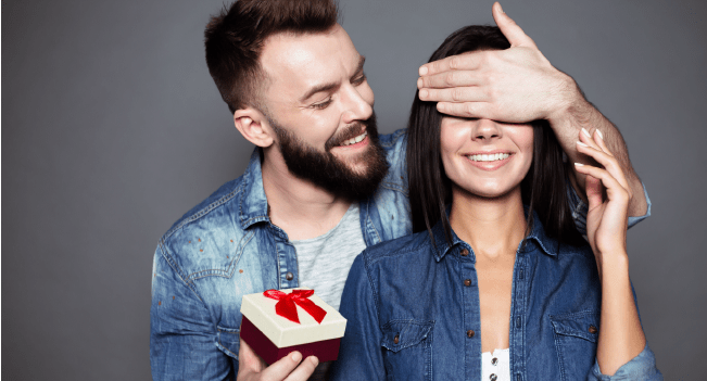Dia de São Valentim: Como surgiu?